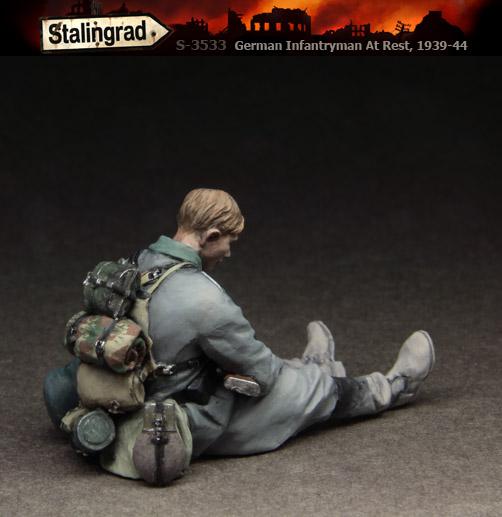 Stalingrad 3533-2